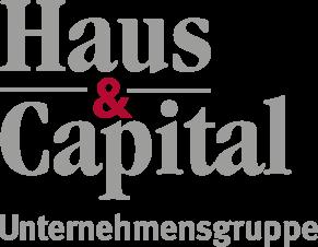 Haus und Capital