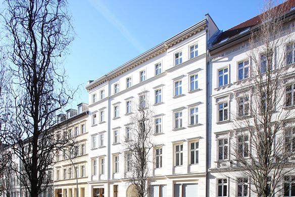 Bergstraße 68