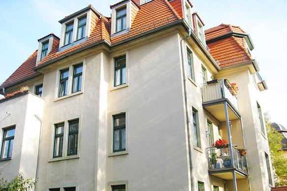 Eschebachstraße 5-7