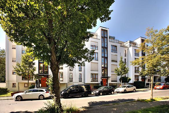 Hopfenbergstraße 1-5