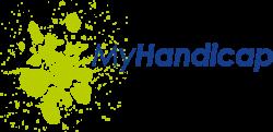 myhandicap_logo